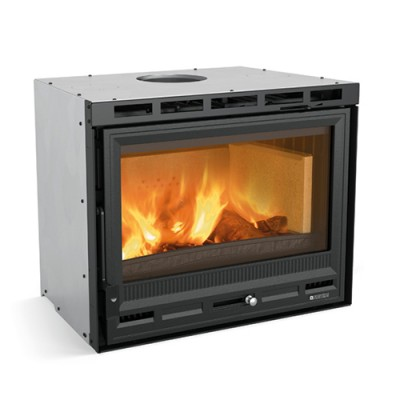 Wood Insert 70 L 4.0 Ventilated - Nórdica & Extraflame